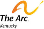 The Arc of Kentucky